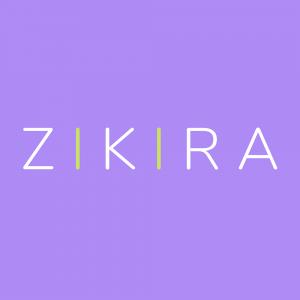Zikira Properties